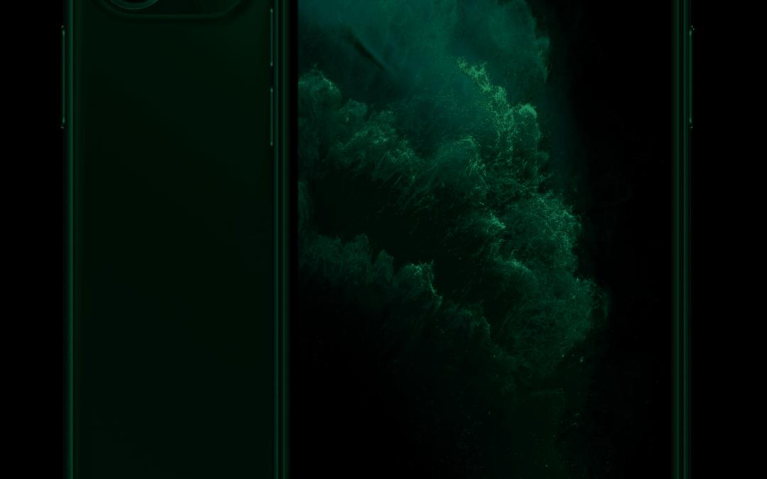 Les Soldes iPhone continuent – 10% sur certains iPhone