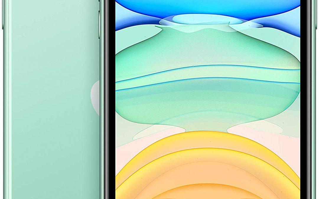 French Days iPhone 2020 – Comparatif et meilleurs prix