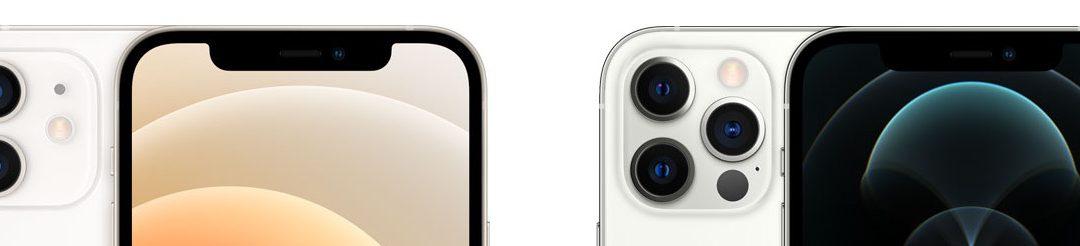 Les meilleurs Soldes iPhone de cet hiver !